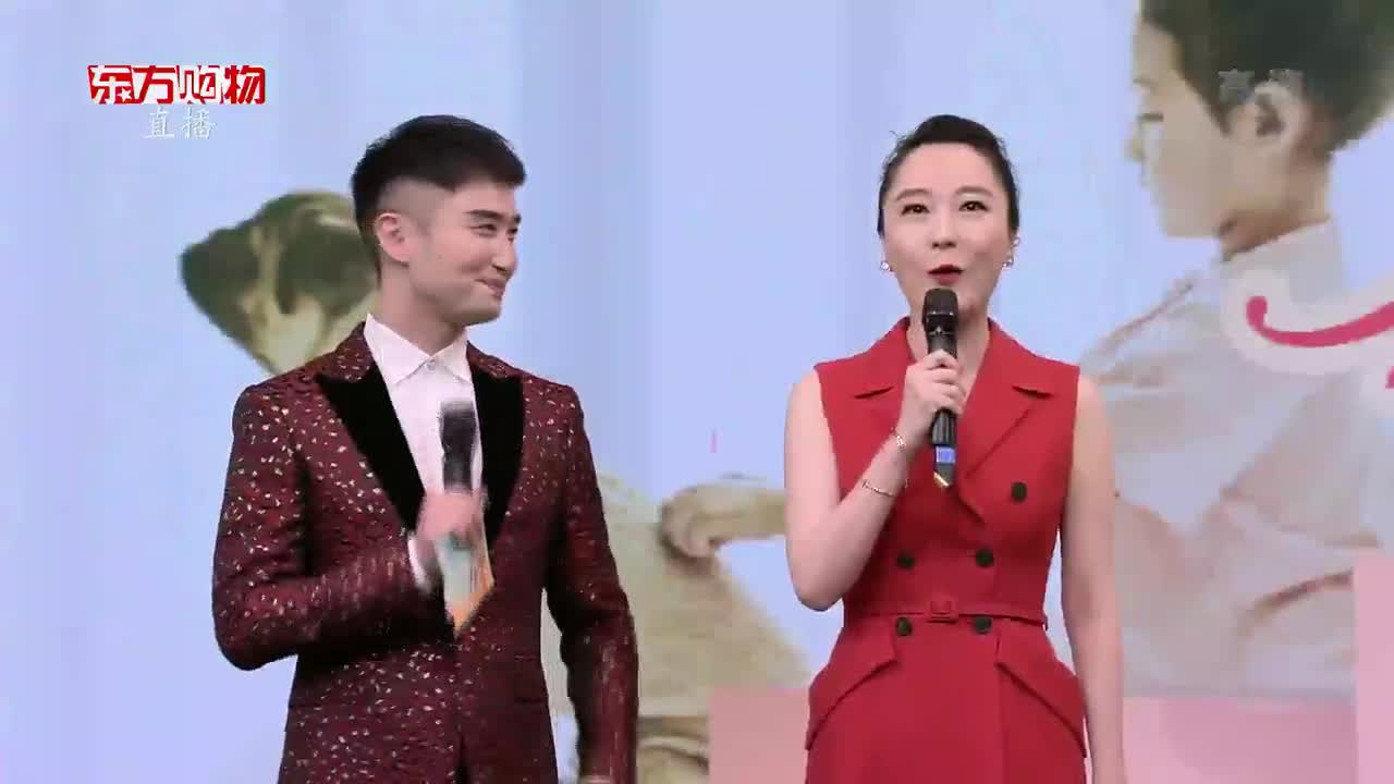 上海牌 穹镜系列天轮腕表