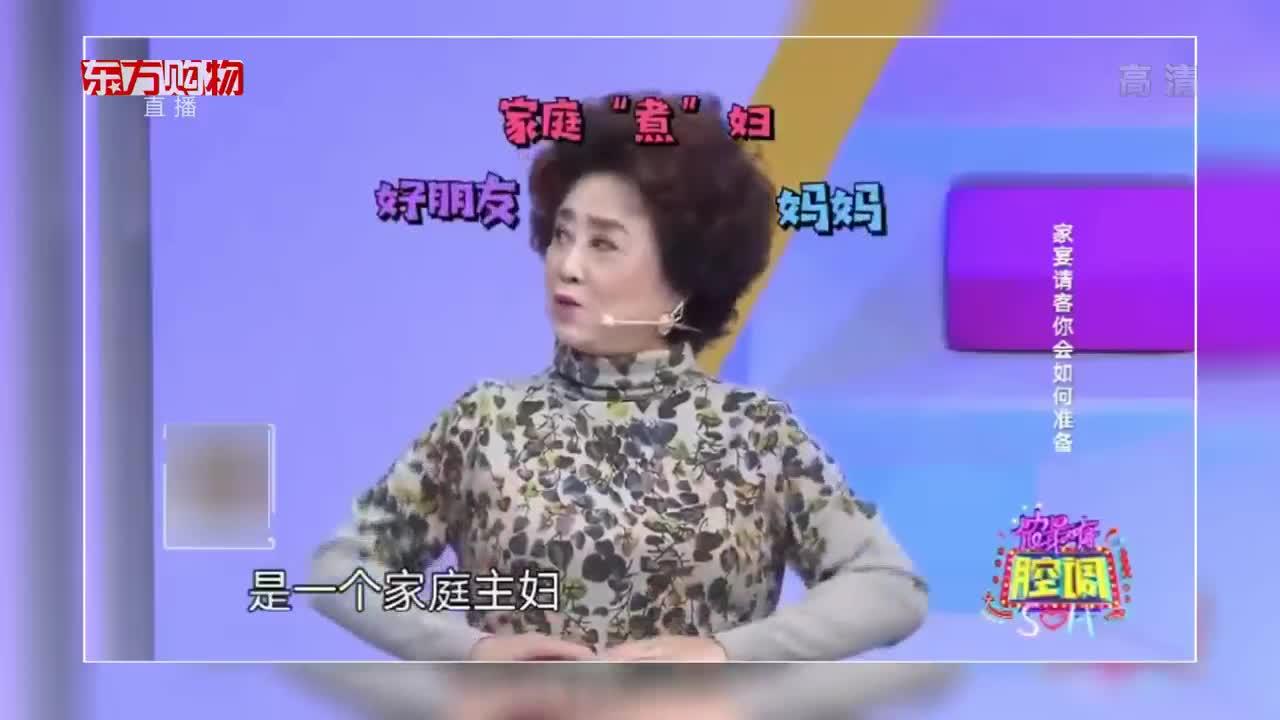 theSuns三食黄小厨智能烹饪机